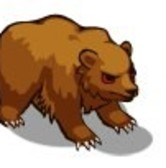FrontierVille: Zynga working on fix for missing Bears, will increase frequency of Rock appearance