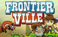 frontierville cheats guide
