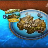 Lost Island Mahjongg: Play new puzzles every single day