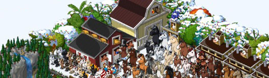 farmville breeding cheats nursery barn