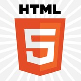 Facebook urges game makers to ditch Flash, go HTML5