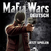 Zynga now speaks 'Mafia Wars' in Spanish, French, Italian and German