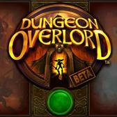 Dungeon Overlord on Facebook: Villainy and tedium go hand-in-hand