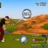 EA Sports PGA Tour Golf Challenge is a hole in one (after a few tries)