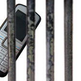 FarmVille behind bars: Inmates use smuggled phones to tend virtual crops