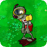 plants vs zombies contest