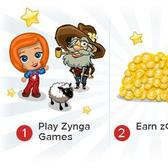 Zynga launches RewardVille website; says goodbye to cross promos?