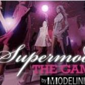 Supermodel Facebook game by LOLapps gets the axe Jan. 31
