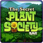Create new plants, and sell your creations in Secret Plant Society on Facebook