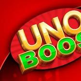 UNO Boost on Facebook: A goofy, give-and-take twist on the original