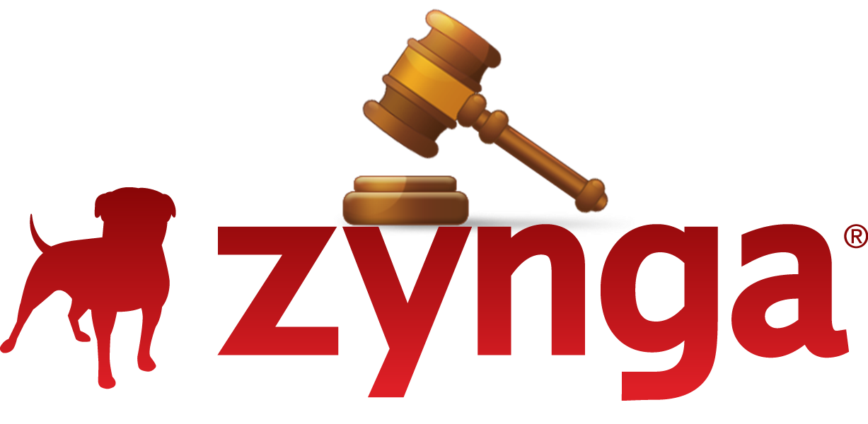 Zynga lawsuit... again