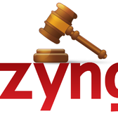 FarmVille creator Zynga sued by Walker Digital over gaming patent