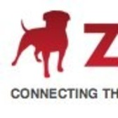 First China and now India: Zynga sets its sights on the Indian social market