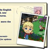 FarmVille English Countryside: More details revealed