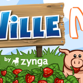 FarmVille encourages meetups in 250+ cities on February 27