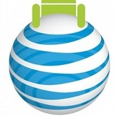 AT&T social gaming platform coming to Android phones