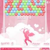 Seventh Generation 'Bubble Pop' game helps fund breast cancer research