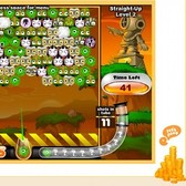 Play social, casual games for cash in YooMee Games Arcade