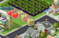 cityville cheats good nieghbor