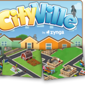 CityVille: Five things Zynga says it could have done better