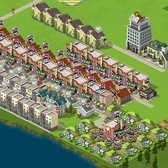 Zynga's CityVille is flawed (and brilliant): The issue of roads