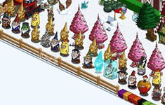 farmville cheats gnome