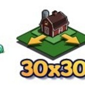 FarmVille Sneak Peek: Knight Gnome, Gumdrop Cluster, and More