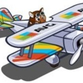 FarmVille Sneak Peek: AVG Antivirus Promotional Plane coming soon