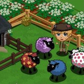 FarmVille English Countryside will allow you to build a Pub and dig for artifacts