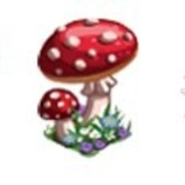 FarmVille Sneak Peek: Fairy Tale Cottage, Large Toadstool, Beanstalk & More