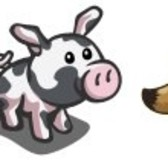 FarmVille Sneak Peek: Teacup Pig and Fennec Fox continue