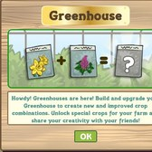 FarmVille Greenhouse: Everything you need to know