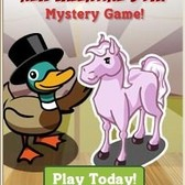 FarmVille Mystery Game (02/06/11): Valentine's Day items Round 2