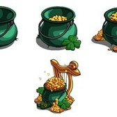 FarmVille Sneak Peek: Pot of Gold returning for 2011?