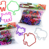 FarmVille Silly Bandz Free Games.com Giveaway