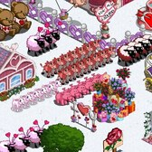FarmVille: Say goodbye to most Valentine's Day items tonight