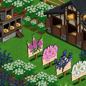 FarmVille English Countryside Sneak Peek: New buildings and crops