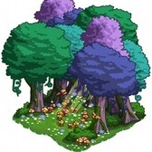 FarmVille Sneak Peek: Enchanted Forest, Armored Horse hint at Fantasy theme
