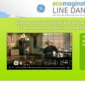 Earn 2 free FarmVille Farm Cash from General Electric promotion