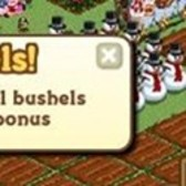 Zynga condenses FarmVille pop-ups; way less annoying