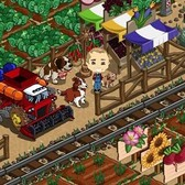 Zynga avoided a FarmVille disaster by ... making more games?