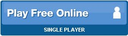 play free online