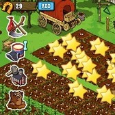How Facebook games can be deeper by design