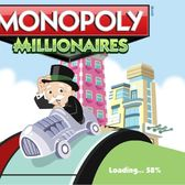 Monopoly on Facebook: More movers, traps and (maybe) competition coming soon