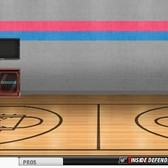 NBA Legend on Facebook: A fine simulator, but where's the hoops?