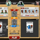 NBA Legend social game alley-oops onto Facebook this week
