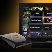 Are mobile social games in trouble as OnLive comes to HTC phones?