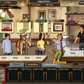Pawn Stars: The Game on Facebook: Buy and flip your way to riches