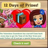 FarmVille Valentines Countdown: Everything you need to know