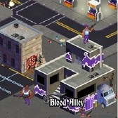 Saints Row on Facebook: Beating Mafia Wars at a different game